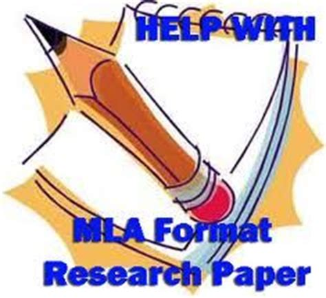 How to Cite an Essay: Website, Book, Article and Quote